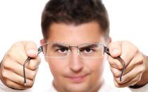 Близорукость – это плюс или минус, в чем разница с дальнозоркостью