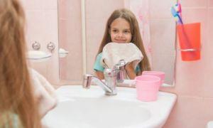 Инфекционный конъюнктивит у взрослых и детей — виды, симптомы и лечение