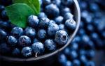 Лечение близорукости (миопии) народными средствами (9 рецептов)