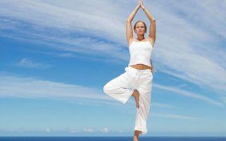 Миопия и спорт — какими видами спорта можно заниматься при близорукости
