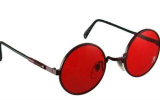 Нарушение сумеречного зрения – симптомы и лечение. что отвечает за зрение в сумерках