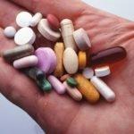 Капли и мази от ячменя на глазу – лекарственные средства для лечения ячменя