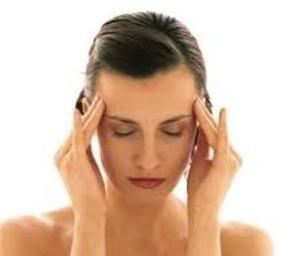 Глазное давление – причины, симптомы и лечение. Признаки высокого внутриглазного давления