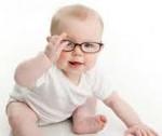 Близорукость у детей — виды, причины и лечение миопии у ребенка