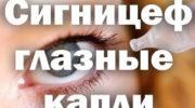 Миопическая стафилома сетчатки – причины и лечение (фото)