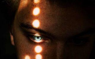 Диабетическая катаракта — симптомы и лечение (операция, фото). Профилактика катаракты при диабете