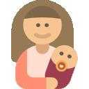 Конъюнктивит у новорожденного: симптомы и лечение конъюнктивита у грудничка